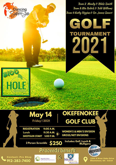 Golf Tournament Teams 2  8 .jpg