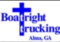 Boatright Trucking (002).JPG