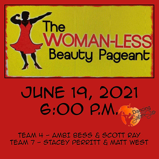Womanless Pageant.jpg