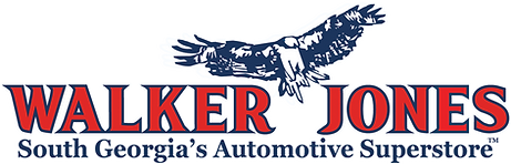 Walker Jones Logo White Outline (1).png