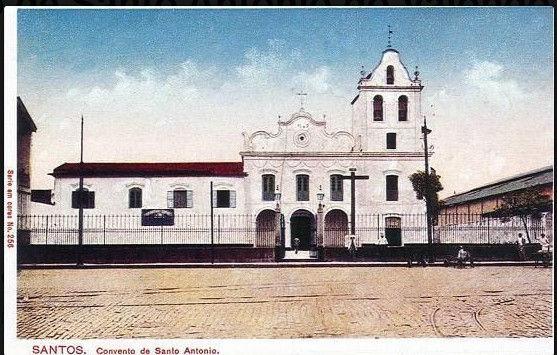 valongo 1920.jpg
