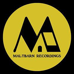 maltbarn recordings image