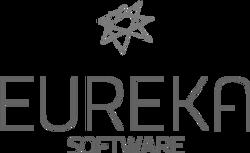 logo_small_vertical