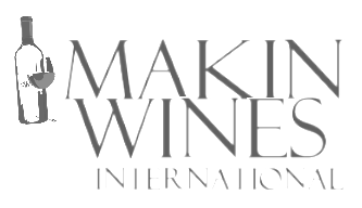 makin_wines_intl
