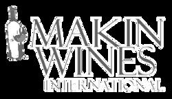 makin_wines_intl