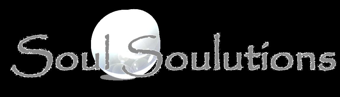soul_soulutions