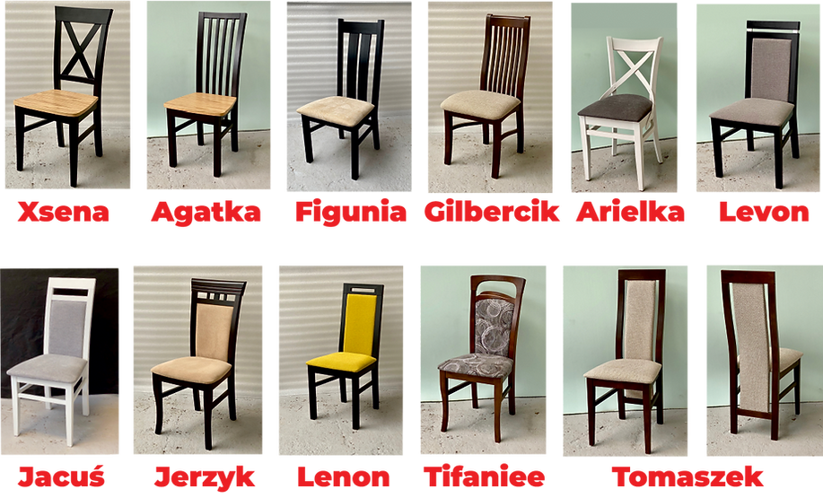 Krzesła Doering Meble.png