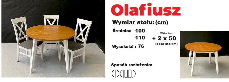 Olafiusz Doering Meble.png