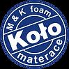 mk-foam.png
