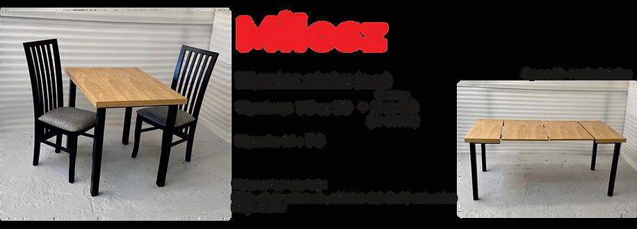 Milosz Doering Meble.png