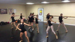 Audition1-2015