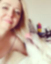 gabi anderson courtney, dog, pets