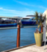 cruise, swan river, perth