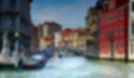 Itali, Venice, travel