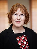 Marleen Roch