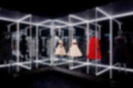 V&A_Christian Dior Designer of Dreams ex