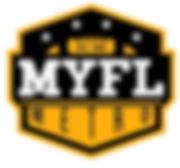 MYFL FUTURE