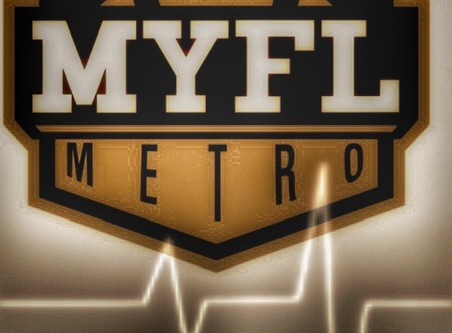 Why the MYFL?