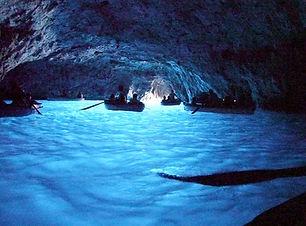 La-grotta-azzurra.jpg