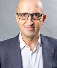 Matthew Syed - credit Cannonpictures  ww