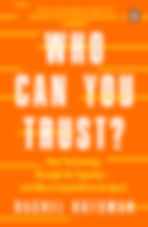 Botsman_Who Can You Trust jacket.jpg