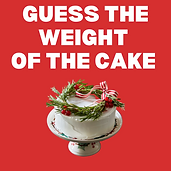GUESS THE WEIGHT OF THE CAKE.png