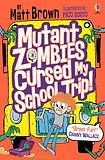 Brown_Mutant Zombies jacket.jpg