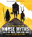 Crossley-Holland_Norse Myths jacket.jpg