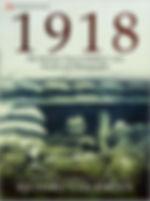 Emden_1918 jacket.jpg