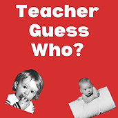 Teacher Guess Who?.png
