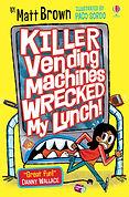Brown_Killer Vending Machines jacket.jpg