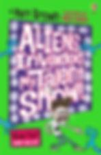 Brown_Aliens Invaded jacket.jpg
