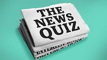 news quiz.png