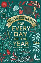 Esiri_Shakespeare jacket.jpg
