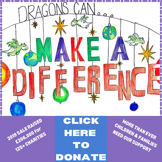 Click here to donate-5.png