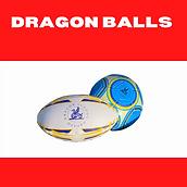 DRAGON BALLS.png