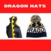 DRAGON HATS.png
