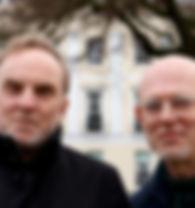 Jon Claydon and Tim Lawler.jpg