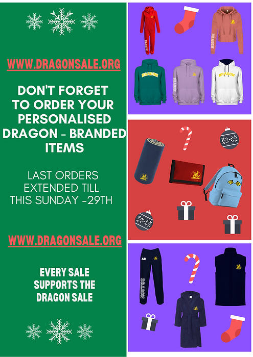 LAST ORDERS FOR...-3.png