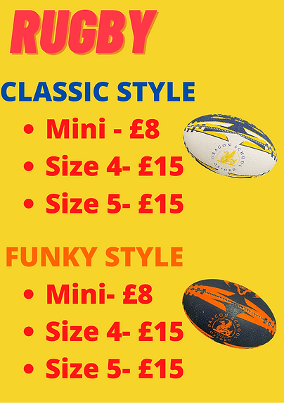 RUGBY BALLS Mini Size 4 Size 5.png