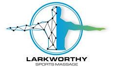 LARKWORTHY SPORTS MASSAGE.jpg