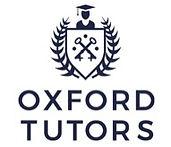 OXFORD TUTORS.jpg