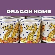 DRAGON HOME-10.png