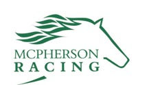 MCPHERSON RACING.jpg