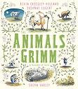 Crossley-Holland_Animals Grimm jacket.jp