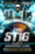 Claydon _ Lawler_Stig Dangerous Game jac