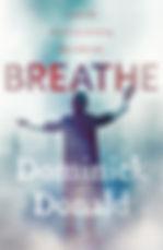 Donald_Breathe jacket.jpg