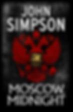 Simpson_Moscow Midnight jacket.jpg