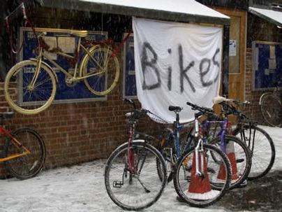 Sale Bike Stall.jpg