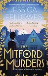 Fellowes_Mitford Murders jacket.jpg
